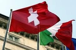 Швейцария подписала соглашения о двойном налогообложении с Кипром, Исландией, Эстонией и Узбекистаном.