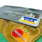 Краткий обзор: банковская карта в Швейцарии, швейцарская валюта.