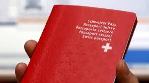Информация для иностранцев подающих на  гражданство