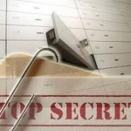 Швейцарские банки откроют тайны в 2018 году.