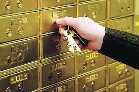 Свойства банковской системы Швейцарии