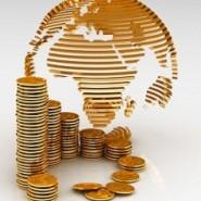 Инвестиции и промышленность Швейцарии