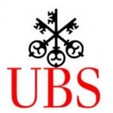 Швейцарский UBS удерживает лидирующие позиции в секторе управления активами