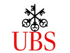 Власти Бельгии обвинили швейцарский банк UBS в отмывании денег.