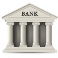 RBS заплатит немецким властям $26 млн за налоговые махинации.
