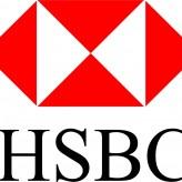 Работник банка HSBC приговорен к 6 годам лишения свободы за шпионаж.