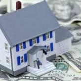 Лица, имеющие квартиры в Швейцарии, но проживающие за рубежом платят следующие налоги