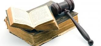 Гражданский кодекс Швейцарии.