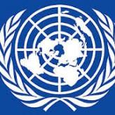 Швейцария заняла третье место в индексе человеческого развития ООН.
