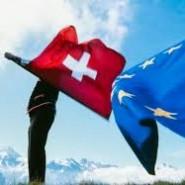 Швейцария ограничит миграцию из стран ЕС