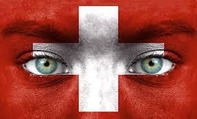 Кто совершает преступления в Швейцарии?