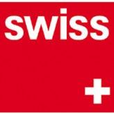 Знаменитости, связанные с Швейцарией. Факты.