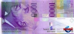 1304693076_1000_francs