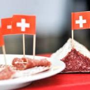 Какие товары выгоднее покупать в Швейцарии, а какие в Германии и  Австрии.