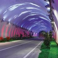 Второй Готтхардский тоннель будет построен в Швейцарии к 2030 году.